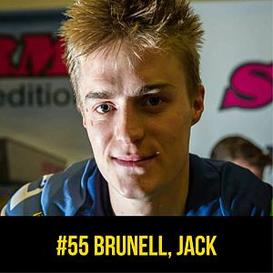 Jack Brunell