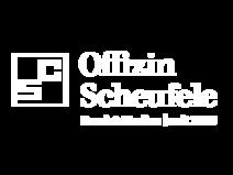 Offizin-Scheufele