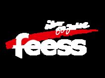 Feess