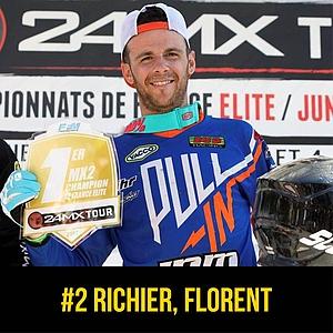 Florent Richier